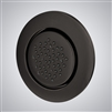 BathSelect Dark Oil Rubbed Bronze Shower Body Spray