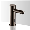 hands free bathroom sink faucets sensor faucets for lavatory