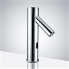 Automatic Electronic Hands Free Faucets