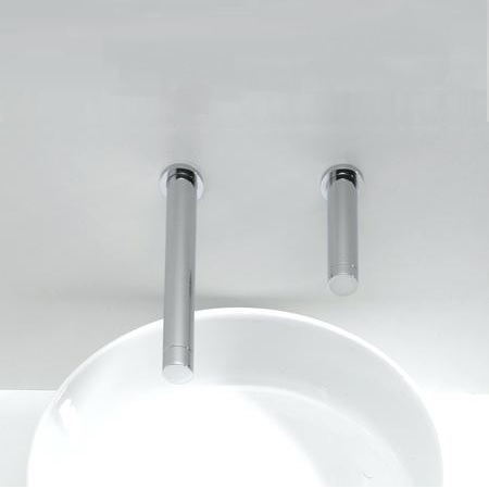 fontana stainless steel high quality wall mounted faucet u0026 soap dispenser