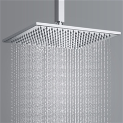 Contemporary MassagShower Head
