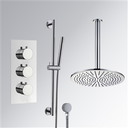 Luxury Shower Sets