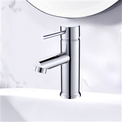 bathroom shower faucets sale