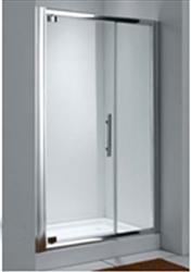 cheap glass shower enclosure