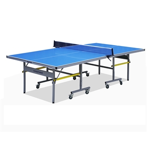 Foldable Outdoor Table Tennis/ping Pong Table