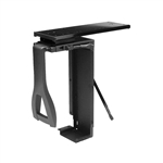 Workrite Ergonomics Vertical CPU Holder