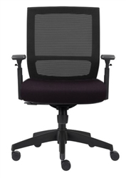 Allseating Entail InStock Chair