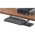 "Fellowes Office Suitesâ""¢ Underdesk Keyboard Drawer"