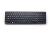 Contour Design Balance Keyboard - Wireless