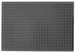 Ergomat Basic Bubble Anti-Fatigue Mat