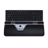 Contour Balance Keyboard and RollerMouse Red Plus Bundle Wired