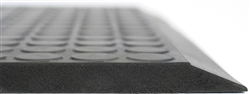 Ergomat AFS Complete Smooth ESD Anti-Fatigue Mat