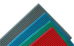 Ergomat Hygiene Anti-Fatigue Mat