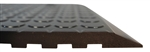 Ergomat Nitril Smooth ESD-Conductive Anti-Fatigue Mat