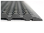 Ergomat Nitril F Anti-Fatigue Mat