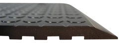 Ergomat Nitril Smooth Anti-Fatigue Mat