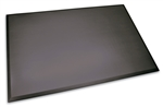 Ergomat Basic Plano Anti-Fatigue Mat