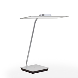 Workrite Ergonomics Natural OLED Desk Light