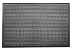 Ergomat Basic Smooth Anti-Fatigue Mat