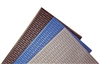 Ergomat Softline (Blue) Anti-Fatigue Mat