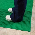 Ergomat Super-Safe Ergo Anti-Fatigue Mat