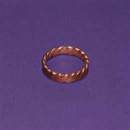 Light-Life Tools Hidden Venus Finger Ring