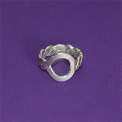 Light-Life Tools Primal Venus Finger Ring