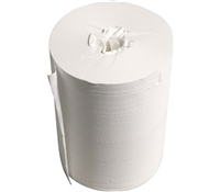 LOW LINT ROLL WIPES