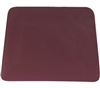 4 in TEFLON HARD CARD SQUEEGEE -PURPLE-