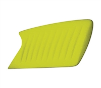 GATOR BLADE II -YELLOW-
