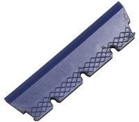 FIRM BLADE FOR GO DOCTOR BLUE