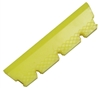 FLEX-FIRM BLADE FOR GO DOCTOR YELLOW