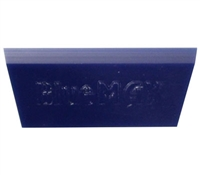 5in ANGLE BLUE MAX HAND SQUEEGEE