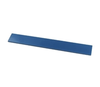 6in BLUE MAX SQUEGEE REFILL (REPLACEMENT BLADE FOR