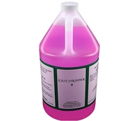 EASY STRIPPER FILM ADHESIVE REMOVER -PINK-
