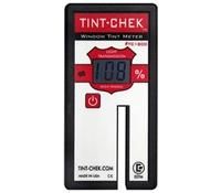MTR-TC1800 WINDOW TINT METER