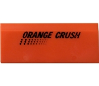 "5"" ORANGE CRUSH"