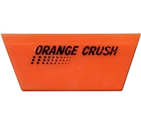 "5"" CROPPED ORANGE CRUSH"