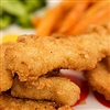Chicken Fingers - Antibiotic Free
