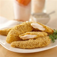 Chicken Fingers - Gluten Free