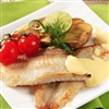 Haddock Filets
