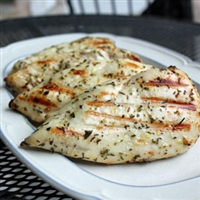 Chicken Cutlets - Thin Cut