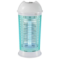 Crown IK-1100 Insect Killer 11W 40m2