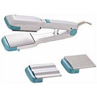 Crown HS-6673 Hair Styler 35W
