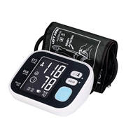 Transtek TMB-1776 Blood-Pressure-Monitor