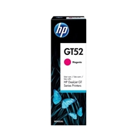 HP Printer-Ink GT52 (M0H55AE) Magenta