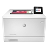 HP LaserJet Pro M454dn Network, Duplex Colour Laser Printer (W1Y44A)