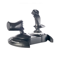 Thrustmaster T.Flight Hotas ONE Joystick for PC and XBOX One 4460168