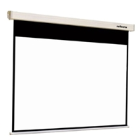 Reflecta Crystal-Line Projector-Screen Wall-mount Pull-down 240x189cm (87683)