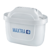 Brita Filter Maxtra+ Universal Filter Cartridge
